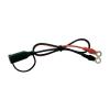 CTEK CTEK Gyorscsatlakozó kábel akkuhoz