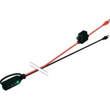 CTEK CTEK Comfort Indicator Töltöttségi állapot kijelző gyűrűskábelvéggel akkumulátor töltő