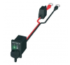 CTEK Töltöttségi állapotjelző Comfort Indicator akkumulátor töltő