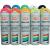 CRC Padlójelölő festék, fehér 500 ML