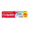 Colgate Triple Action Fogkrém 2x100 ml unisex