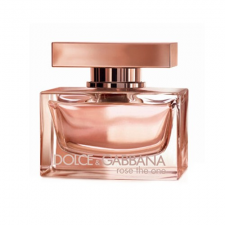 Dolce & Gabbana Rose The One EDP 75 ml parfüm és kölni