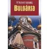nyv/utazás BULGÁRIA - NYITOTT SZEMMEL