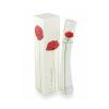 Kenzo Flower by Kenzo EDT 50 ml
