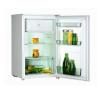 Goddess VB RSC085GW8S hűtőgép, hűtőszekrény