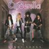 Cinderella Night Songs (CD)