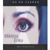 Miklósa Erika Az ég szabad (CD)