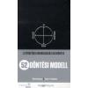 Mikael Krogerus, Roman Tschäppeler 52 döntési modell