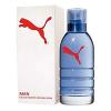 Puma White EDT 50 ml