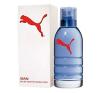 Puma White EDT 50 ml parfüm és kölni