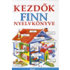 Helen Davies, Kovács Ottilia Kezdők finn nyelvkönyve