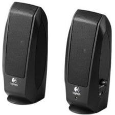 Logitech S120 hangszóró