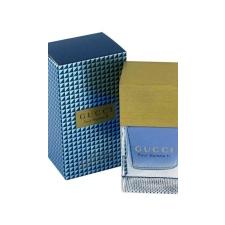 Gucci Pour Homme II EDT 100 ml parfüm és kölni