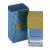Gucci Pour Homme II EDT 100 ml