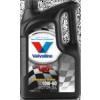 Valvoline VR1 Racing 10W-60 5l