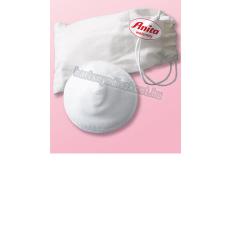 ANITA-fehérnemű Anita 5006 mosható szoptatósbetét