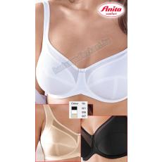 ANITA-fehérnemű Anita 5460 Clara merevítős melltartó -  H kosár