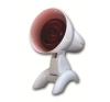 Vivamax 3000 100 W infralámpa infralámpa