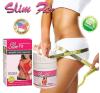 California Health SLIMFIT  fogyasztó és zsírégető tabletta táplálékkiegészítő