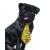 PetHead Terepmintás kutyanyakkendő állítható pánttal
