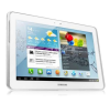 Samsung Galaxy Tab 2 10.1 P5110 Wi-Fi 16GB tablet pc