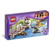 LEGO Friends - Heartlake repülőklub 3063