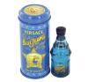 Versace Blue Jeans EDT 75 ml parfüm és kölni