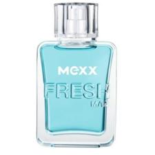 Mexx Fresh EDT 75 ml parfüm és kölni