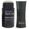 Giorgio Armani Black Code EDT 125 ml