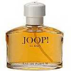 JOOP! Le bain EDP 75 ml