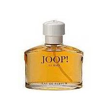 JOOP! Le bain EDP 75 ml parfüm és kölni