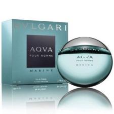Bvlgari AQVA Marine Pour Homme EDT 100 ml parfüm és kölni