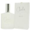 Revlon Charlie White EDT 100 ml