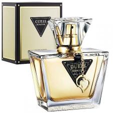 Guess Seductive EDT 75 ml parfüm és kölni