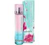 Cindy Crawford Waterfalls EDT 15 ml parfüm és kölni