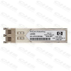 n.a. X121 1G SFP LC SX Transceiver