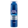 Nivea For Men Mild borotvahab