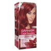 Garnier Color Sensation 6,6 intenzív rubinvörös
