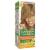 Garnier Color Naturals hajfesték 7 szőke