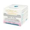 L'oréal Dermo Triple Active Nappali krém normál