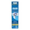 Oral-B EB 20-4/3 fogkefe pótfej