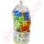 Baby Blocks 48db-os építőkocka szett - D-Toys