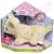 Simba Toys Chi Love: Sweet Baby édes kiskutya -