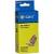 ForUse CLI-521Bk fekete (ForUse) 9ml
