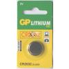 GP GP CR2032 gombelem
