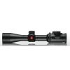 Leica MAGNUS 1,5-10X42MS LPLX