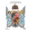Stiefel Eurocart Kft. A Magyar Szent Korona címere könyöklő