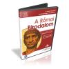 Stiefel Eurocart Kft. A Római Birodalom CD,Digitális tananyag