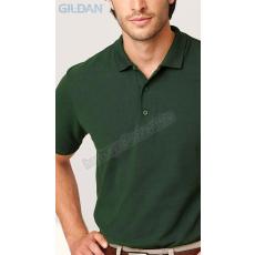 GILDAN 94800 férfi piké póló - színes