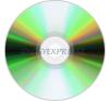 Gyógytorna CD - Csípő gyógyászati segédeszköz
